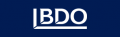 BDO Executive Search