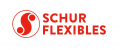 Schur Flexibles Group