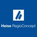 Heise RegioConcept GmbH & Co. KG