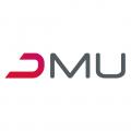 Dental Manufacturing Unit GmbH