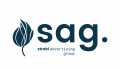 strobl)advertising group gmbh