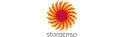 Stora Enso Division Wood Products