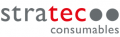 STRATEC Consumables GmbH