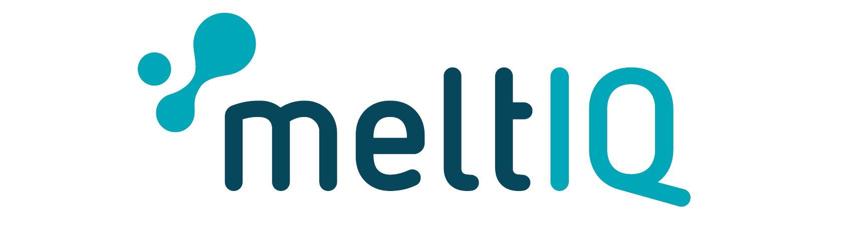 MELTIQ GmbH