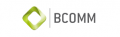 BCOMM-Building communications infrastructure GmbH