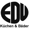 EDU AG - Haus der Küche