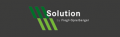 Fiegl+Spielberger Solution GmbH