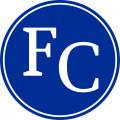 Feliciter Consulting und Dienstleistungs GmbH