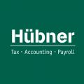 HÜBNER & HÜBNER Wirtschaftsprüfung und Steuerberatung GmbH & Co KG