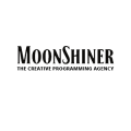Moonshiner GmbH