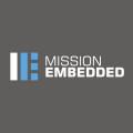Mission Embedded GmbH