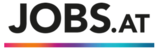 jobs.at Recruiting GmbH