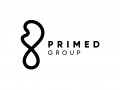 Primed Group FH GmbH