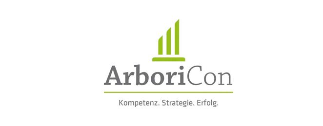 ArboriCon GmbH