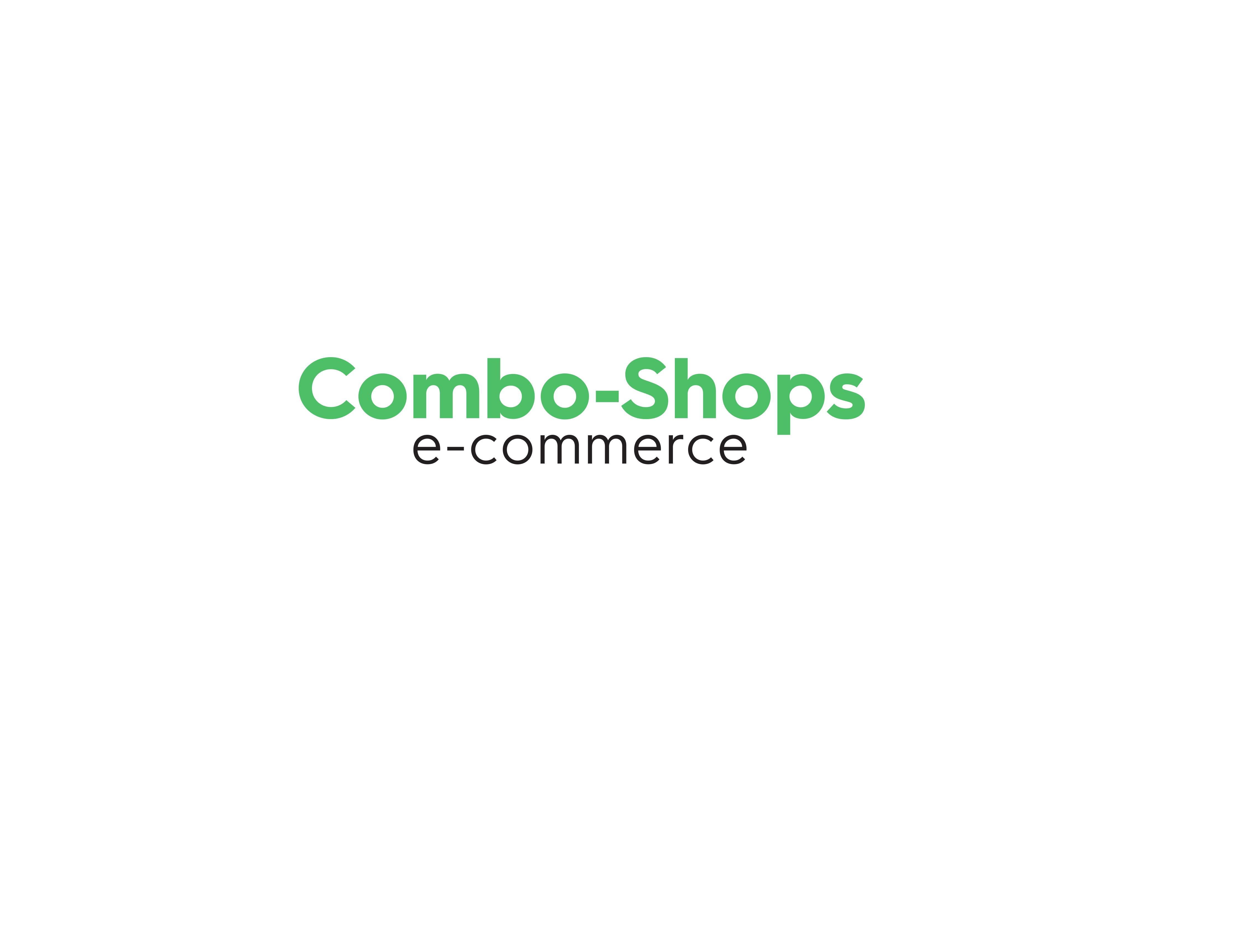 Combo Shops GmbH