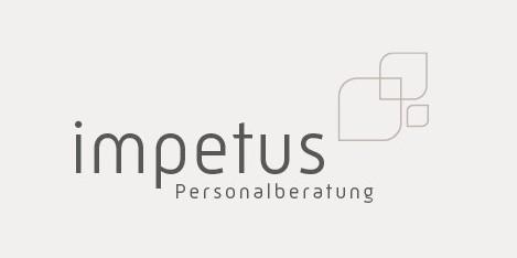 impetus Personalberatung