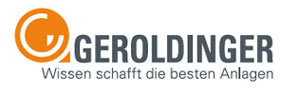 Geroldinger GmbH