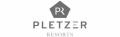 PLETZER Resorts