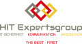 HIT EXPERTSGROUP LTD & Co KG