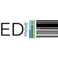 ED Move GmbH
