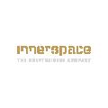 Innerspace GmbH