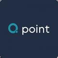 Q Point GmbH