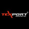 TEXPORT Handelsgesellschaft m.b.H.