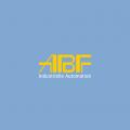 ABF GmbH