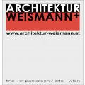 ARCHITEKTUR WEISMANN + Ziviltechniker GmbH