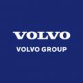 Volvo Group Austria GmbH