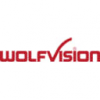 WolfVision GmbH