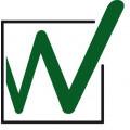 WIRTSCHAFTSIMPULSE  Bildungs-GmbH