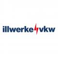 illwerke vkw