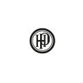 Hirtenberger Holding GmbH