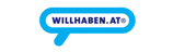 willhaben internet service GmbH & Co KG
