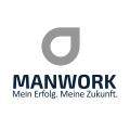 MANWORK Personalmanagement GmbH