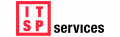 ITSP SERVICES GmbH