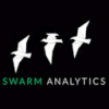 Swarm Analytics GmbH