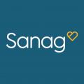 Sanag Healthcare GmbH