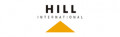 HILL International Kärnten