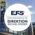 EFS-AG | Vöcklabruck