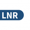 LNR Projektentwicklung GmbH