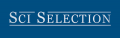 SCI Selection