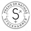 Urologische Kassenordination Dr. M. Stockhammer