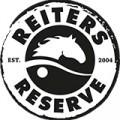 Reiters Reserve Südburgenland