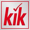 KiK Textilien und Non-Food Ges.m.b.H.