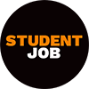 StudentJob AT