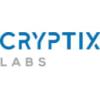 Cryptix Labs GmbH