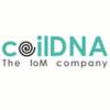 coilDNA GmbH