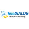 TeleDIALOG Fundraising GmbH